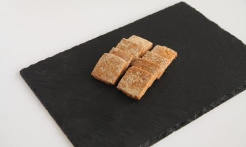 8カラークッキー(三和産濃厚ミルク)