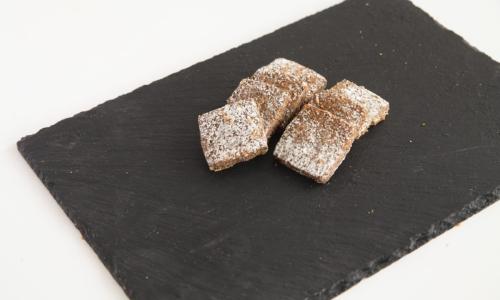 8カラークッキー(雪室低温熟成コーヒー)