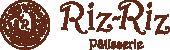 パティスリー リ・リ|Patissrrie Riz-Riz